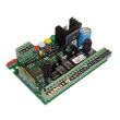 QK-CE24RLI Control Board without Toroidal Transformer