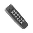 2ch Keypad. IP67. Back Lighted
