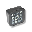433.92MHz Radio Keypad. IP67. Back Lighted