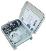 qk ce220batrl4 control boards www quikoitaly com quiko wiring diagram at panicattacktreatment.co