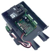 qk ce220rl4 control boards www quikoitaly com quiko wiring diagram at panicattacktreatment.co