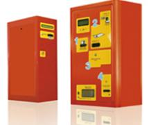 Parky Kit - Automatic Parking Systems, Automatic Gate Barriers