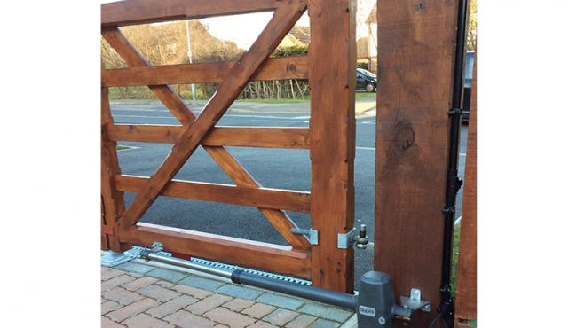 gal neo 0415 4?itok=HpxbLRFK neo linear swing gate operator www quikoitaly com quiko wiring diagram at panicattacktreatment.co
