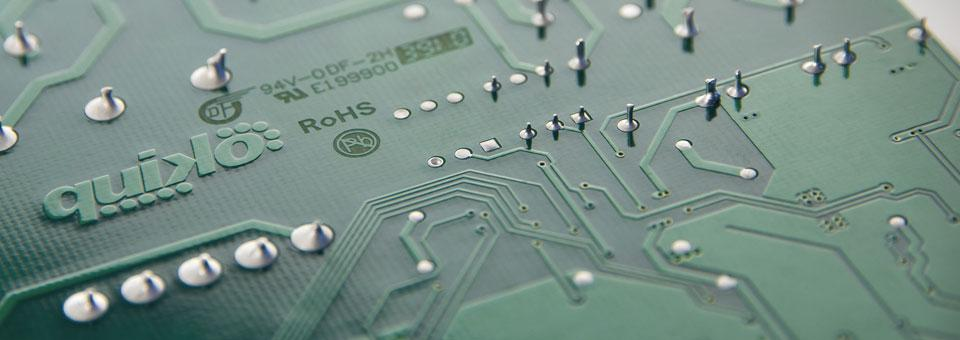 control boards 2 control boards www quikoitaly com quiko wiring diagram at panicattacktreatment.co