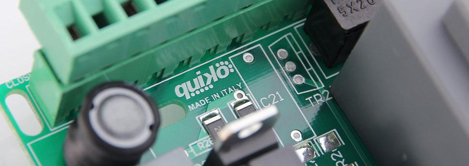 header x control boards 2 control boards www quikoitaly com quiko wiring diagram at panicattacktreatment.co